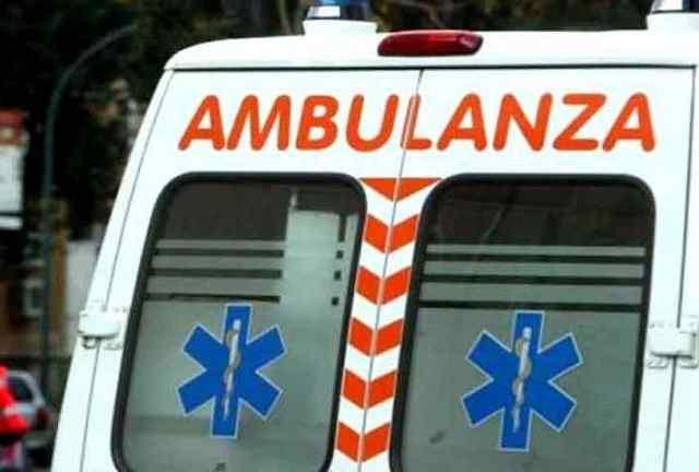 Monza, morta 14enne investita da una compagna di scuola: agonia di 4 giorni