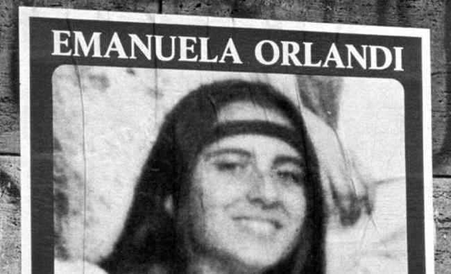 """M5S chiede commissione d'inchiesta su caso Orlandi. Il fratello: """"Dopo 34 anni basta depistaggi"""""""