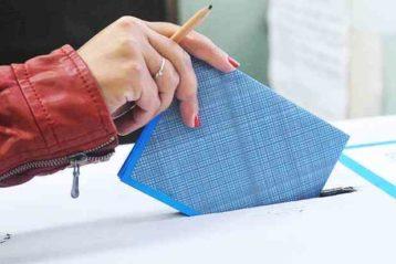 Elezioni politiche 4 marzo 2018, tutte le info su come votare nel Veneto