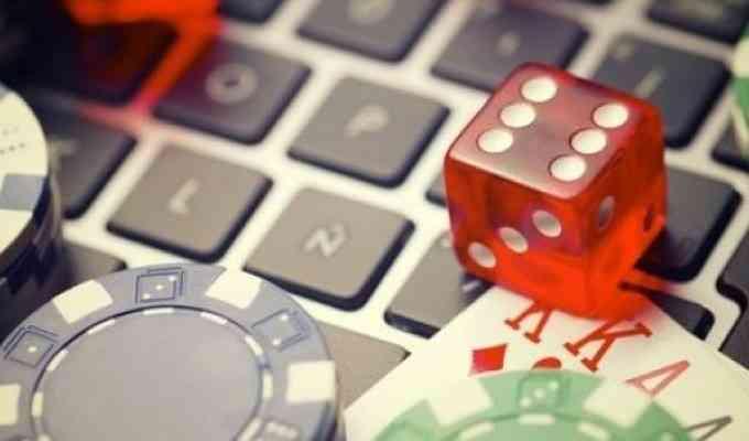 Tipologie di gioco d'azzardo nei migliori casino online e bookmakers