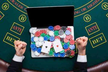 Gioco d'azzardo in Veneto, i provvedimenti da 5,3 milioni