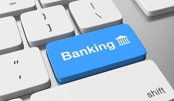 Prestiti Personali: cosa sono, come chiederli e chi può farlo