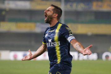 La situazione in casa Chievo Verona: dal caso plusvalenze al rischio retrocessione
