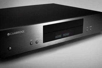 Lettore DVD e lettore Blu-ray, differenze e perché scegliere il Blu-ray