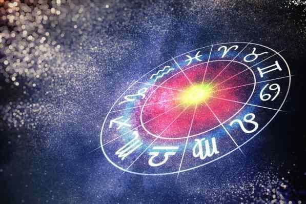 Astrologia: perché credere nell'oroscopo?